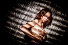 IMG_0738-Edit-Edit